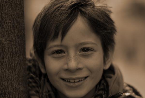 Kinderfotografie Frankfurt Wiesbaden Mainz