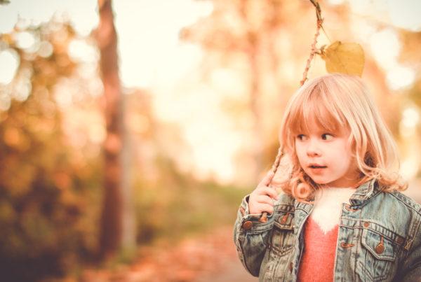 Kinderfotograf Oppenheim Nierstein Frankfurt