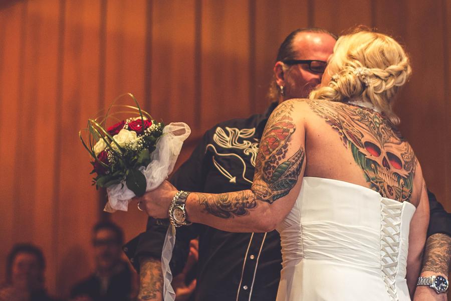 Hochzeitsfotografie Mainz Frankfurt Wiesbaden