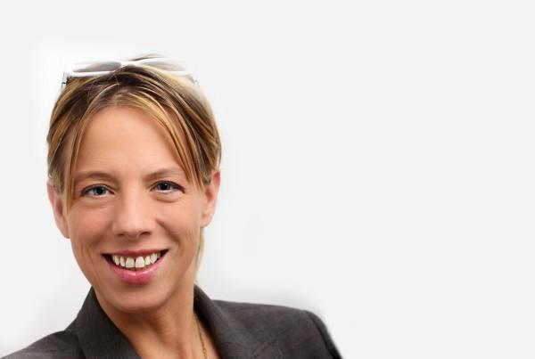Mitarbeiterfotos Oppenheim Nierstein Mainz