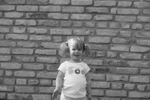 Kinderfotografie Oppenheim Nierstein Worms