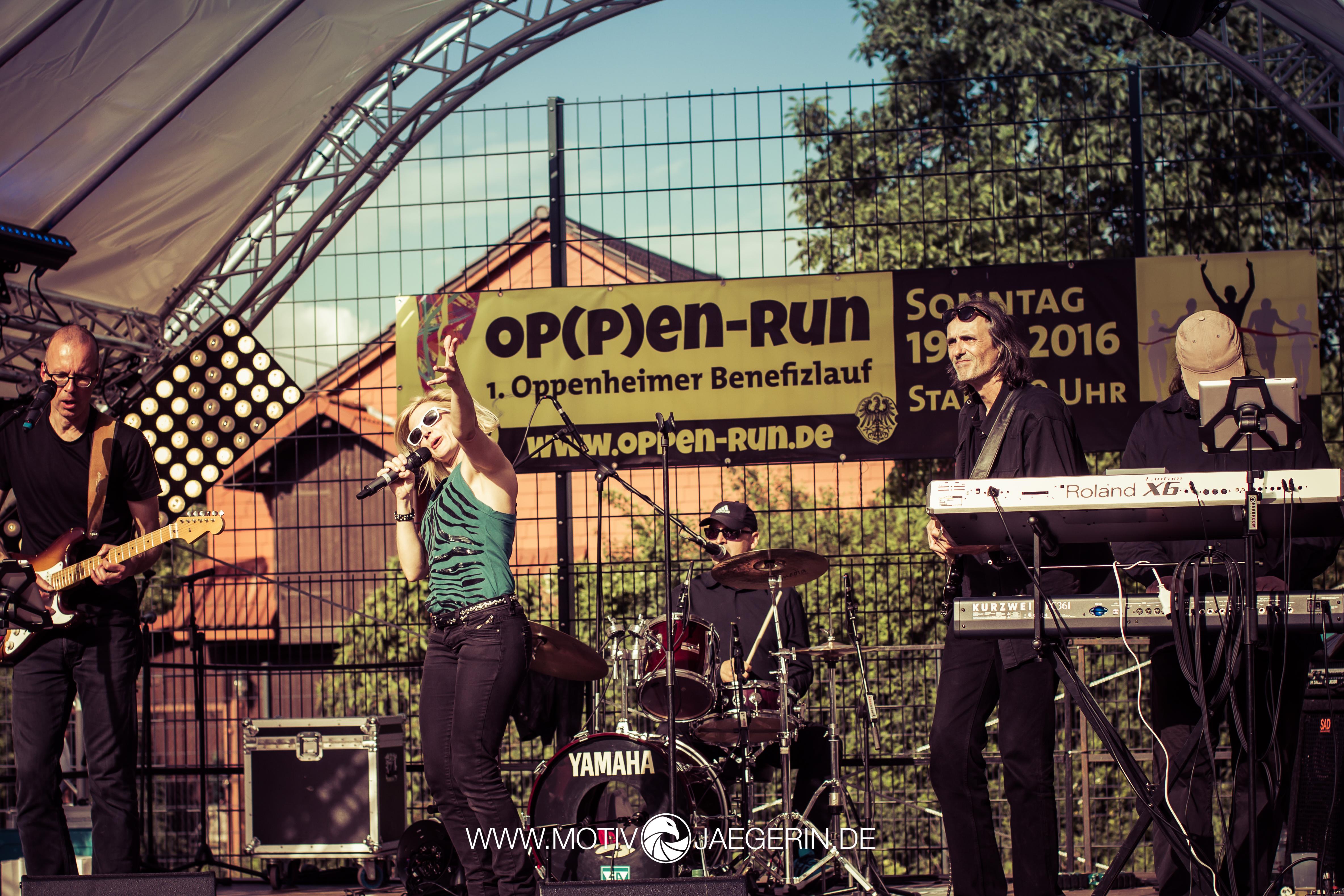 Veranstaltungsfotografie Oppenheim