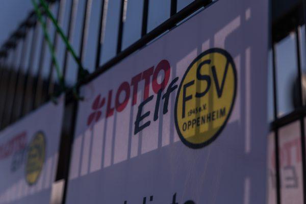 event veranstaltungs fotografie frankfurt rhein-main rheinhessen