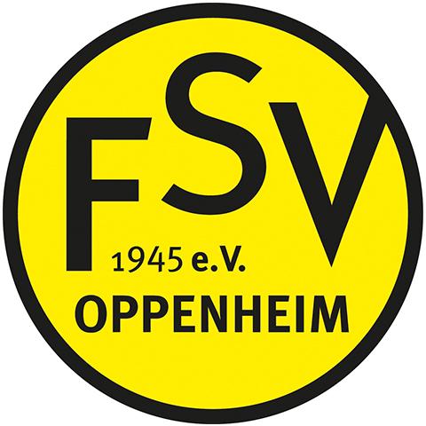 Fotograf Oppenheim Nierstein Mainz