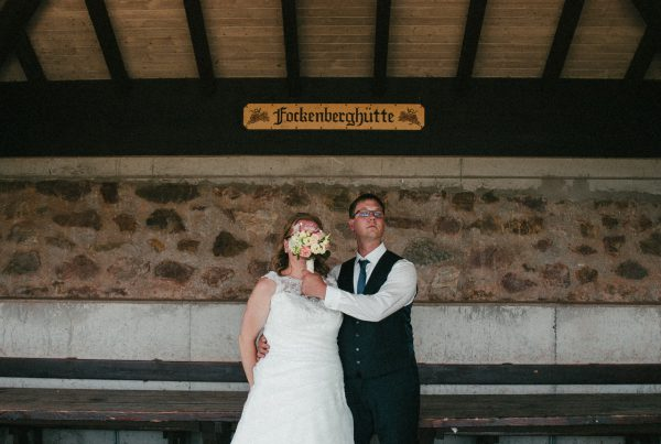 Hochzeitsfotograf Nierstein Mainz Rheinhessen