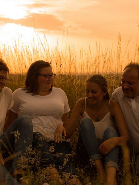 Familienshooting Mainz Frankfurt Nierstein