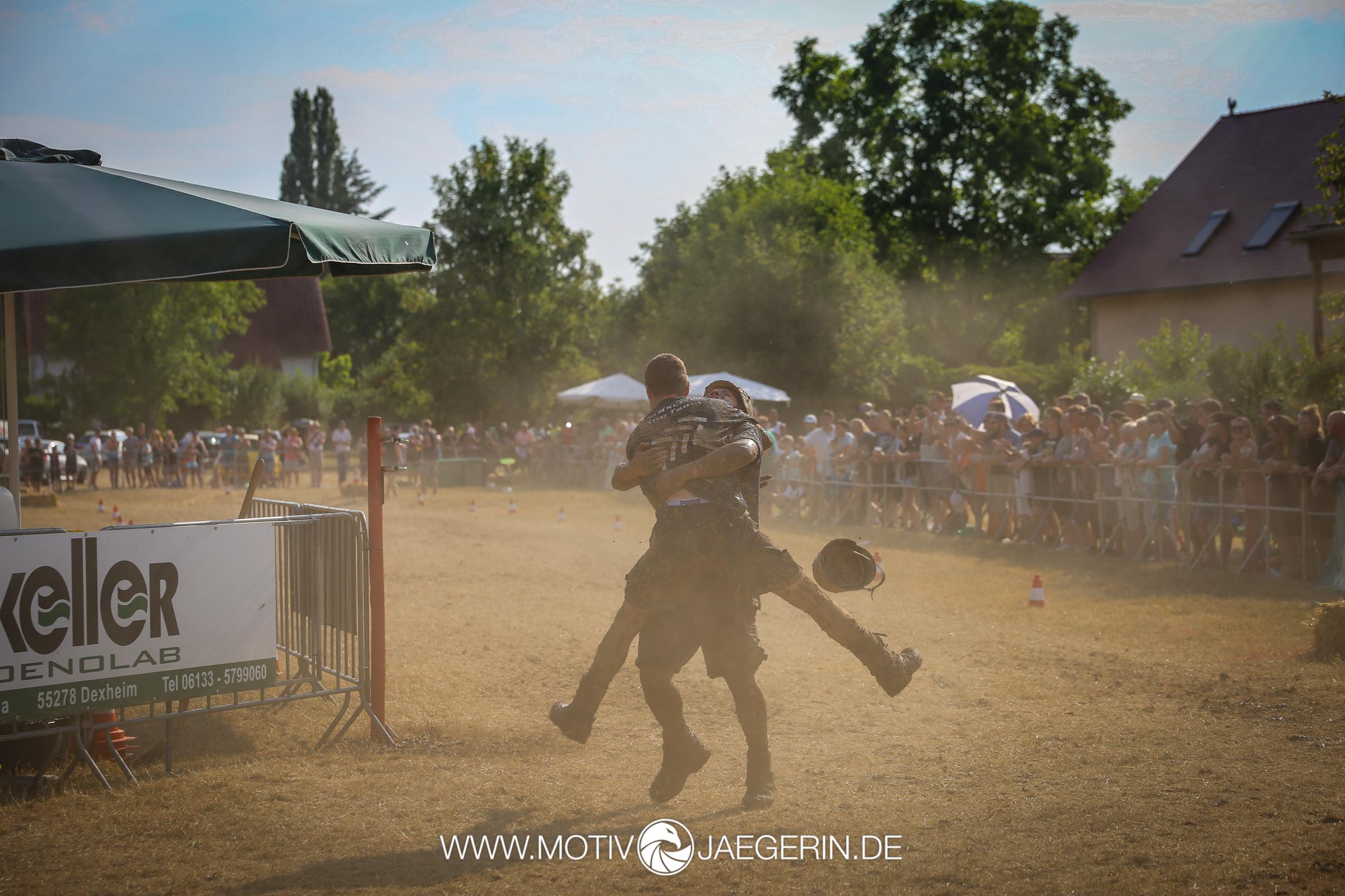 Eventfotografie Frankfurt Rhein-Main Rheinhessen