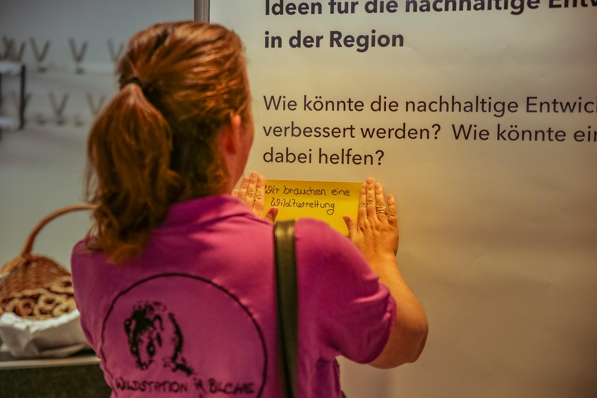 veranstaltungsfotografie frankfurt rhein-main offenbach
