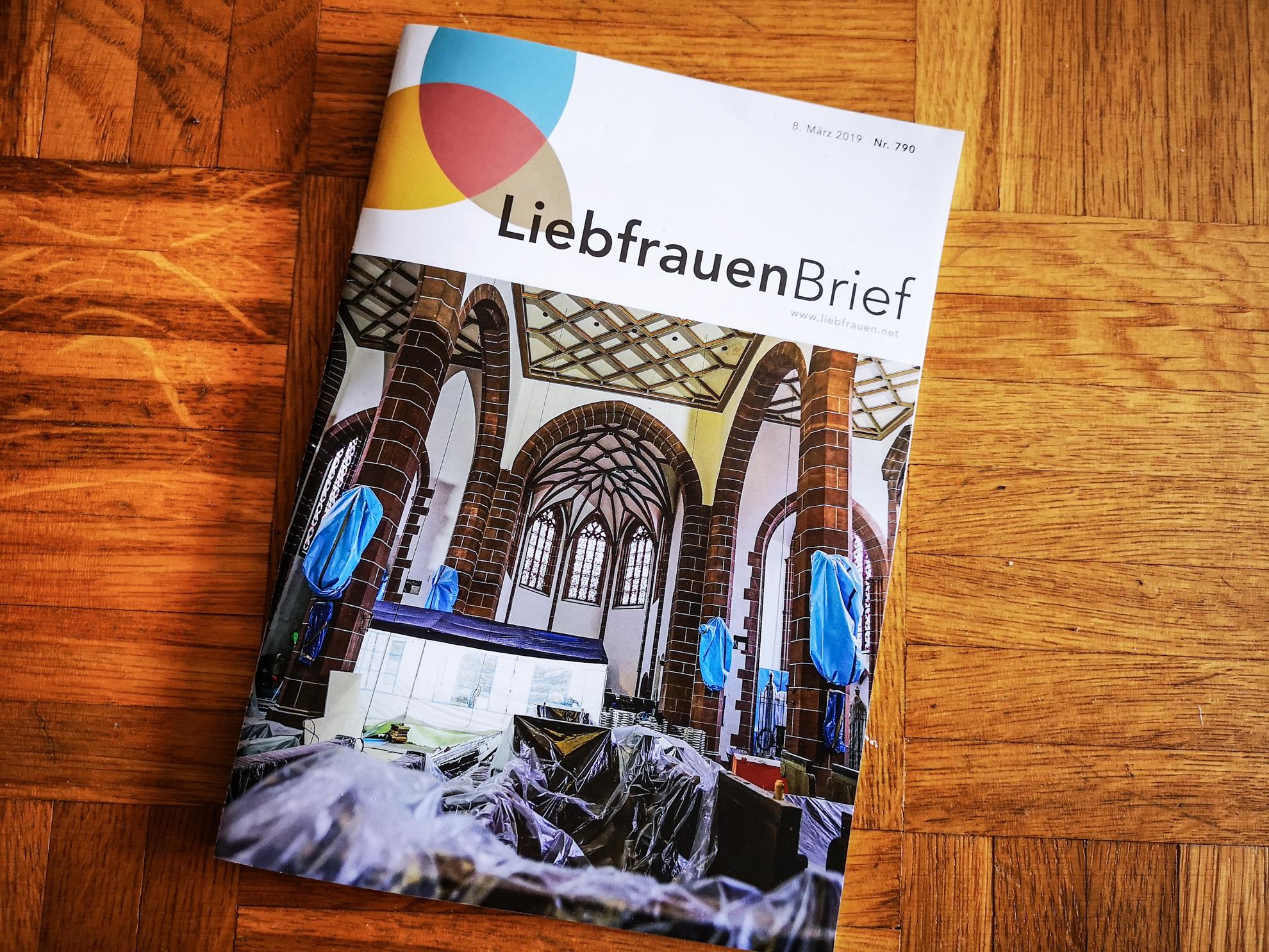 Fotodesign Frankfurt Rhein-Main Rheinhessen